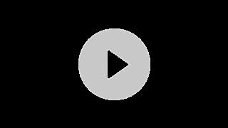 Live - Streaming BEG Bielefeld